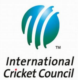 ICC Cricket Match Schedule Time Table 2010