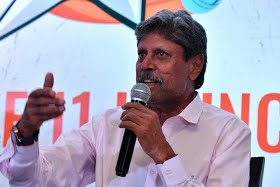 Natarajan was my hero of this IPL: Kapil Dev