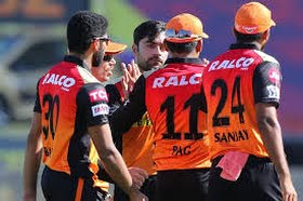 IPL 2020 RR vs SRH Match 40: Aggressive Pandey, calm Shankar guide SRH to crucial win